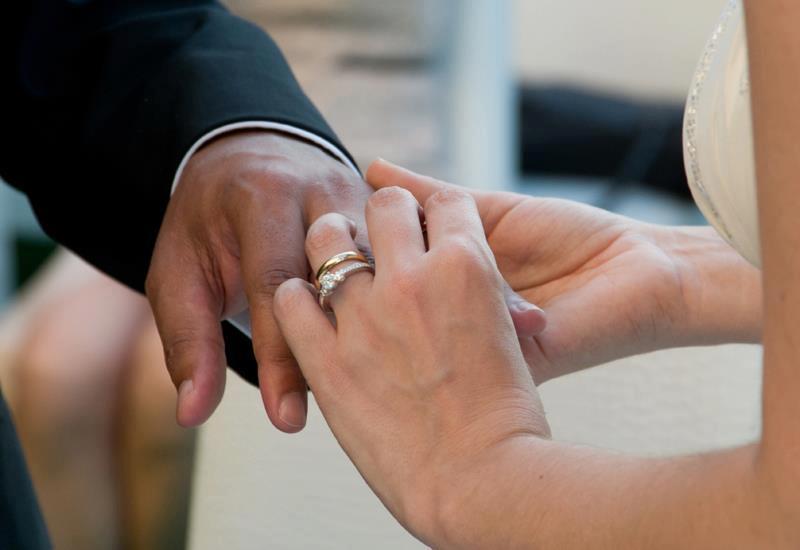 Consigli per la Sposa Ateleba Napoli Vomero