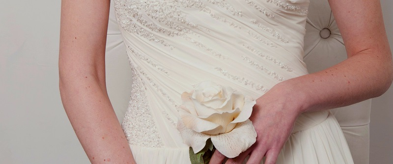 Collezione Sposa 2016 Ateleba Sposa