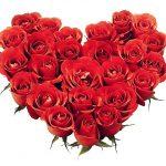 Consegna fiori a casa anche per il bouquet da sposa ? Che idea !