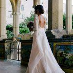 Il matrimonio civile, il rito, gli abiti e le consuetudini.