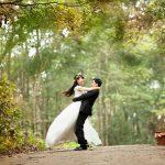 Un matrimonio da fiaba, Cenerentola ed il suo abito da sposa