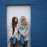 La ricerca dell' abito da sposa perfetto