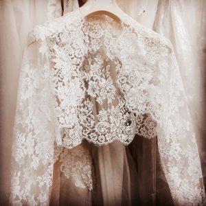 Il budget dell'abito da sposa