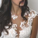Nuovi abiti da sposa 2018: le tendenze ed i modelli