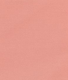 Blooming Dahlia colore pantone 2018